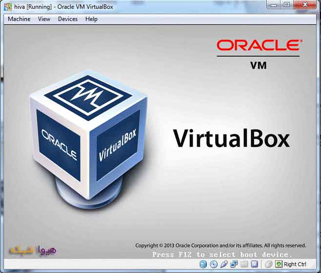 12-create-virtual-box