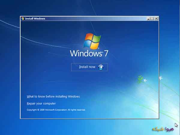 38-windows-7