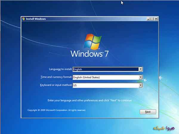 39-windows-7