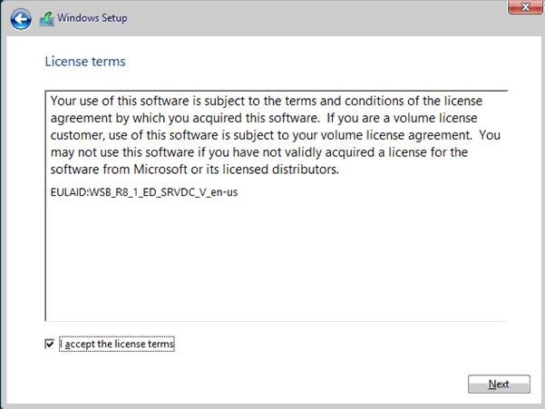 015-install-windows-server-2012