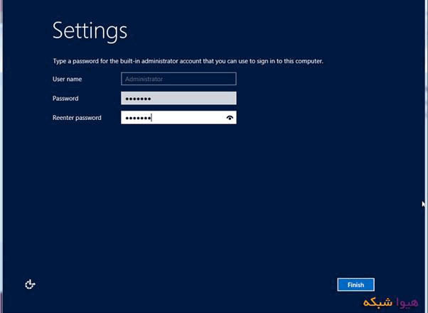 020-install-windows-server-2012