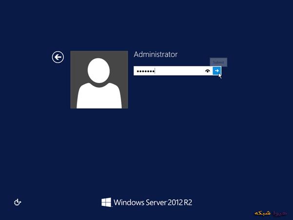 022-install-windows-server-2012