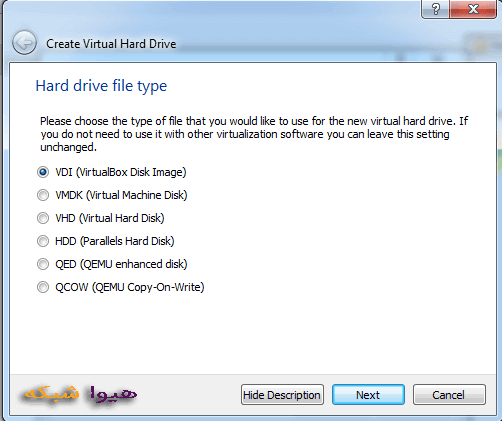 05-install-windows-server-2012