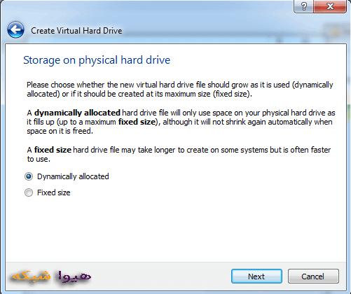 06-install-windows-server-2012