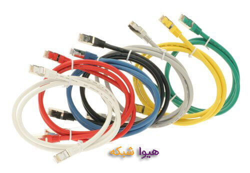 all-cat6-patch-cables33