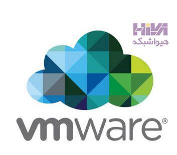 آشنایی با 10 کمپانی برتر مجازی سازی : vmware