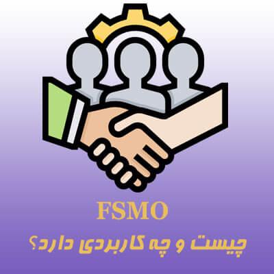 FSMO چیست و چه کاربردی دارد؟
